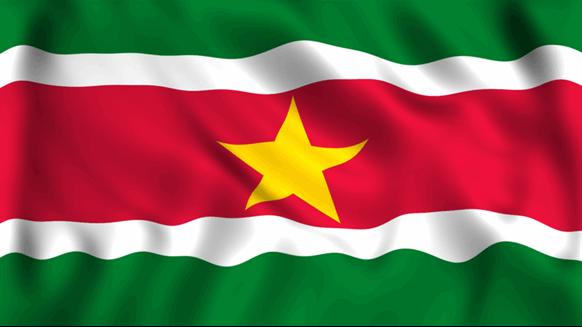 Exxon Buys Offshore Suriname Stake from Petronas