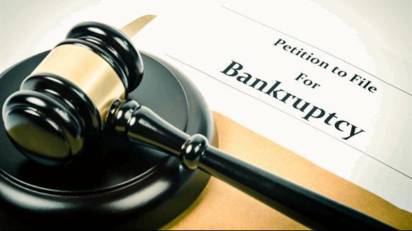 Unit Corp. Reorganizing Through Bankruptcy