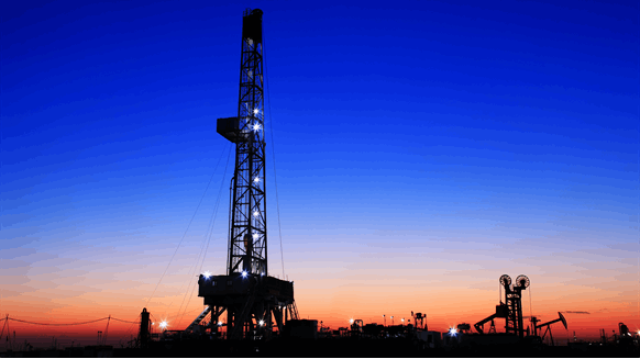 US Rig Count Still in Freefall at 301