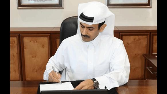 Qatar Petroleum Signs Landmark LNG Deals