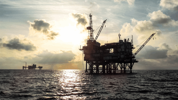 Offshore Oil's $105B Hangover Compounds Industry Woes