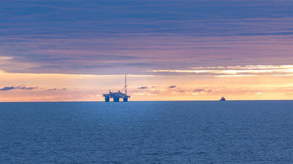 Equinor, Aker BP Set Terms for Norwegian Shelf Development