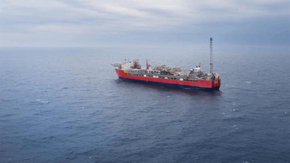 North Sea Balder Extension Project Kicks Off