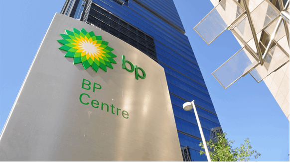 Energy Demand Was Slowing Before Covid-19, Says BP