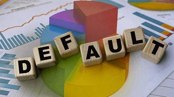 FAR in Default on Senegal Project