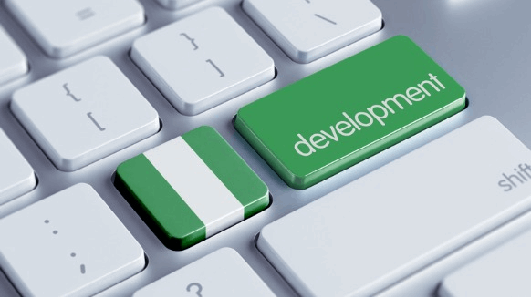 Niger Delta Project to Use Modular Design