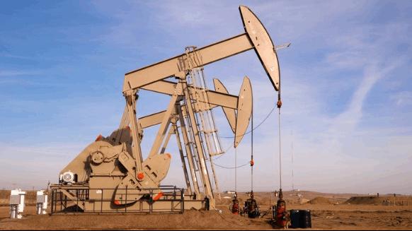 Bakken Pipeline Closure Signals Shale's Woes