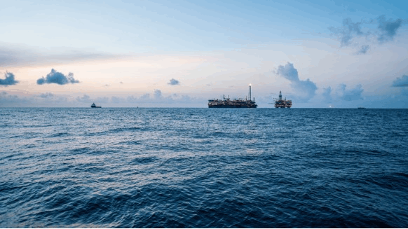 West Africa FPSO Contract Extended