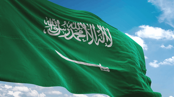 Saudis Gain Nothing in 1st Month After Price War End