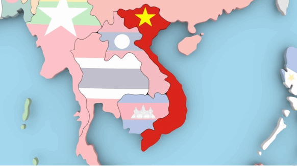 Eni Ups Potential of Vietnam Discovery