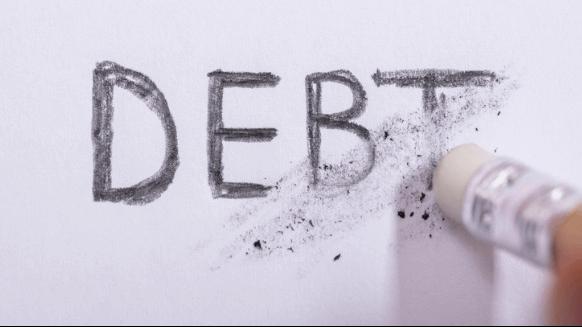$4.5B Asset Sale Would Lighten Oxy Debt Load