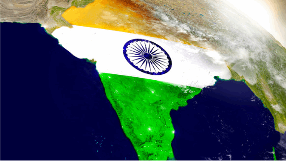 Investors Eye $6.5B India Refiner Privatization