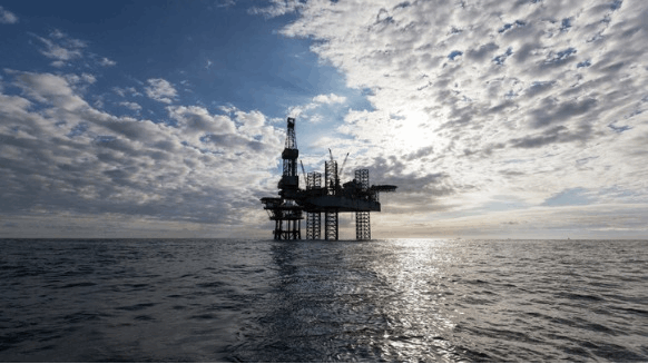 Offshore Drilling Contractor Files Chapter 11
