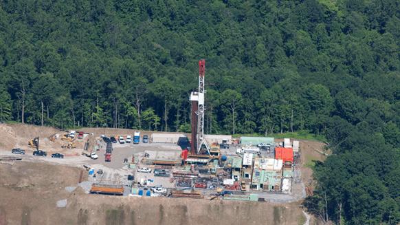 Southwestern to Expand Appalachia Footprint