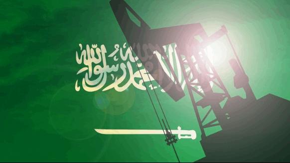 Saudi Oil Prince Gets Results thumbnail