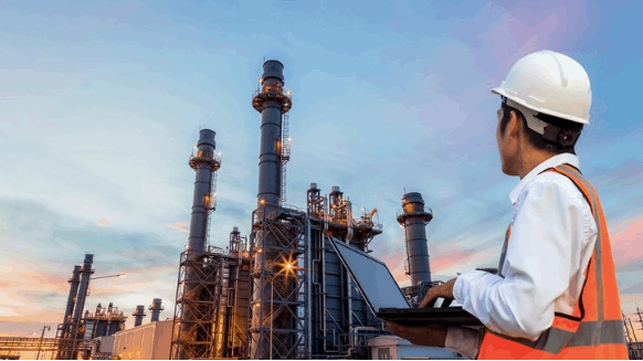 New Breed of Refineries Emerging in Asia