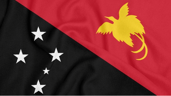 Exxon Faces Greater Demands from Papua New Guinea