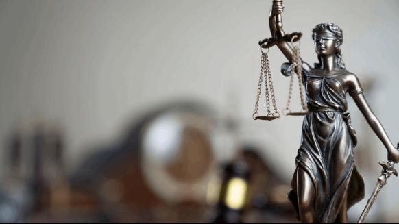 Oilfield Fraud Lawsuit Ensnares $100MM CEO
