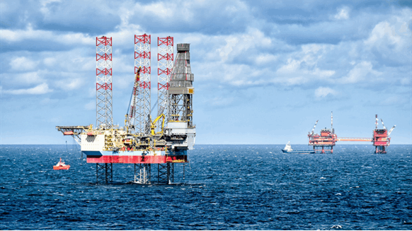 Aker Solutions Bags North Sea Conoco Deal