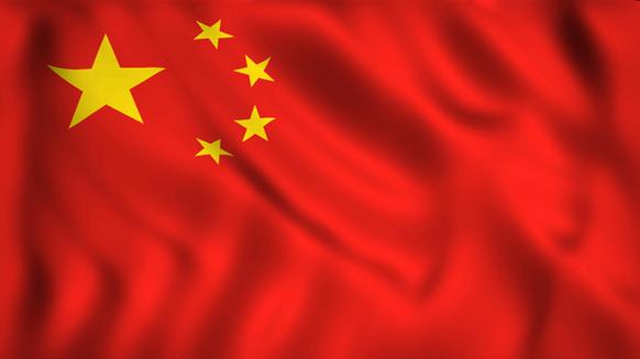 China Oil Appetite Probably Bigger Than It Looks thumbnail