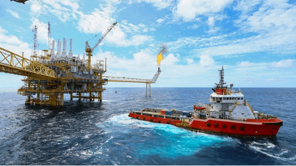 NOIA Reveals Offshore Safety Award Winners