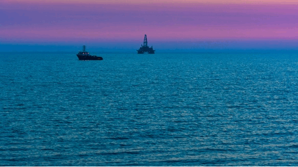 Odfjell Drilling Wins Aker BP Contract