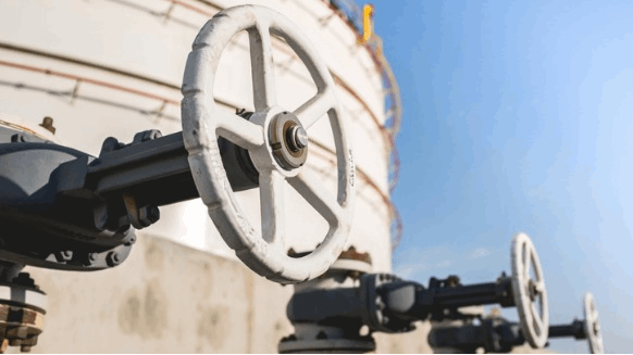 Trading Exec Conveys Ominous Forecast for OPEC+