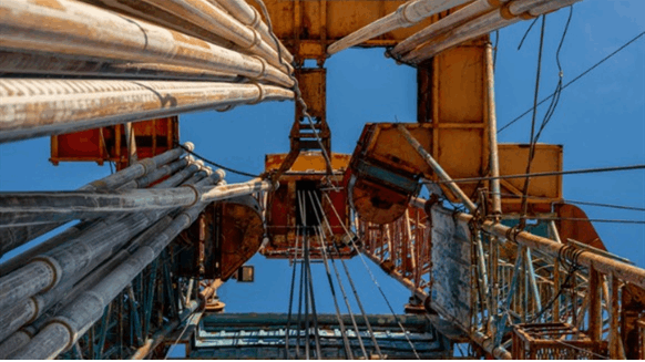 Baker Hughes Posts Jump in US Rigs
