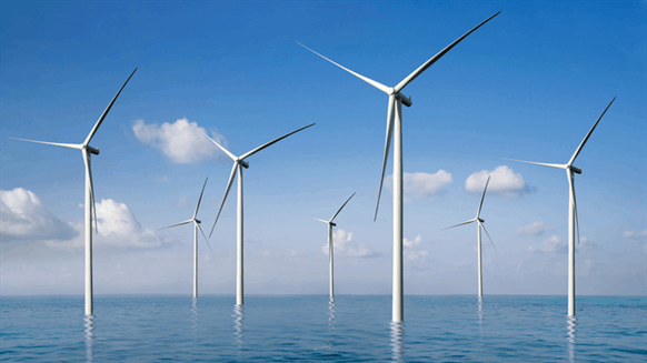 OPITO Makes First Renewables Move