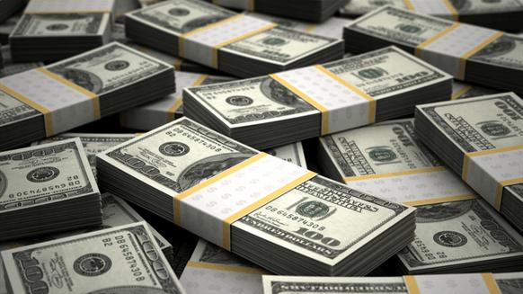 Blackstone Closes $7B Cheniere Sale