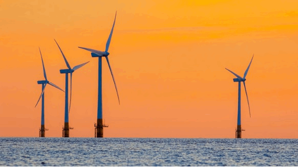 Offshore US Leasing Bans Also Apply to Wind