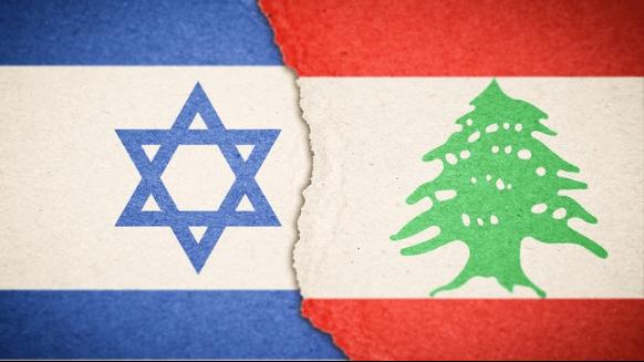 Israel and Lebanon Plan Maritime Border Talks