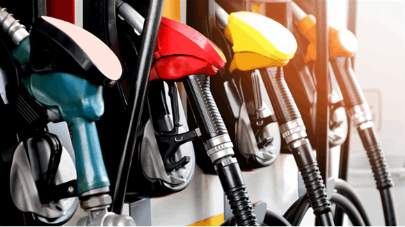 Hamm Sees Potential for $6 Gasoline Under Biden Admin