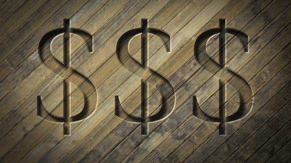 XOM Warns of $30B Shale Writedown