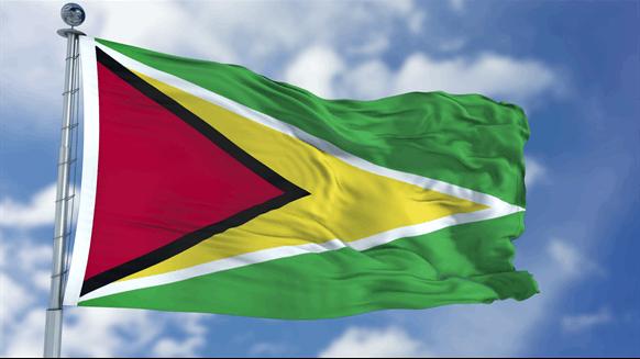 Exxon Strikes More Oil Offshore Guyana