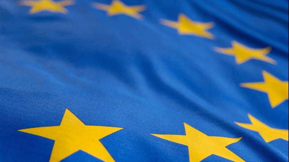 Image Europe Gas Shortage Boosts Coal Comeback