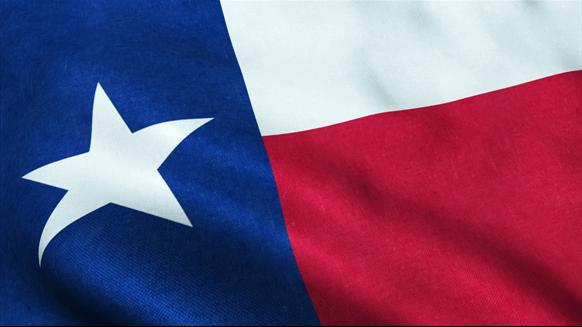 Texas Upstream Job Count Shows Growth