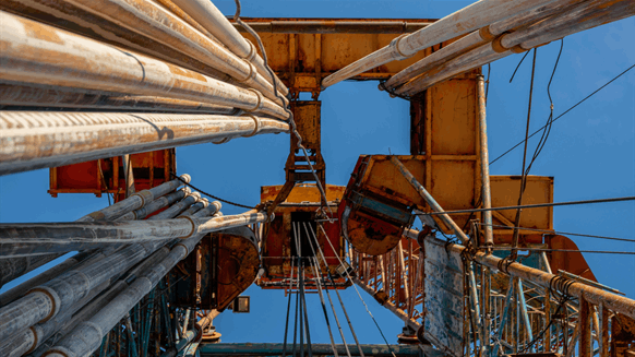 Permian Shale Oil Is Booming Again