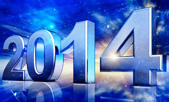 Industry Leaders Offer Predictions for 2014
