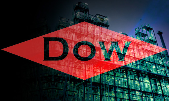 Dow to Cut 900 Jobs in Americas, Europe