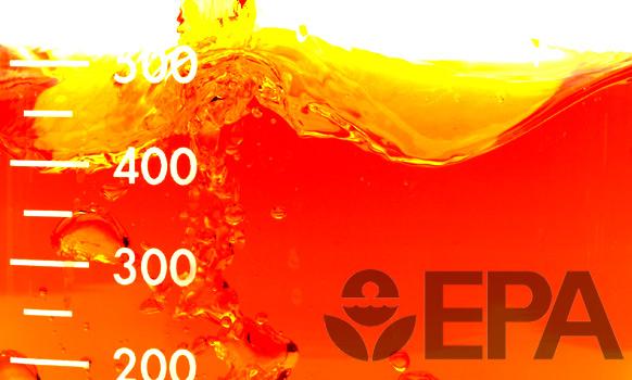 EPA, Biofuels Groups Eye 'Next Steps' Following Court Decision
