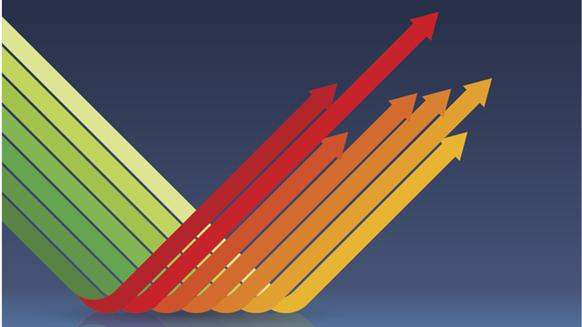Report: Downstream Maintenance on the Rebound