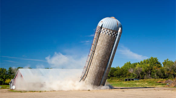 Process Safety Management: Overcoming the Silo Factor