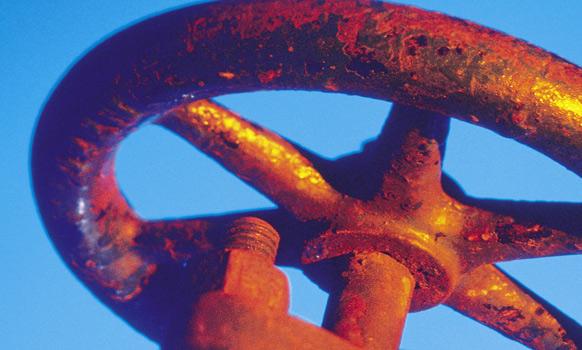 AOPL, API Team Up to Enhance Liquid Pipeline Safety
