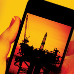 #1 Ten Free Smart Device Apps for Oilfield Workers