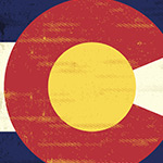 CRED: Colorado Initiatives Not the Way to Settle Fracking Debate