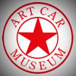 Houston Art Car Museum