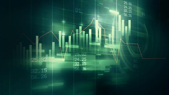 GE Focuses on Digital Technology amid Downturn