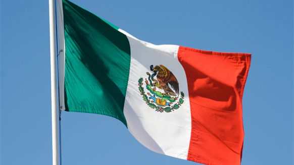 OTC 2016: Mexico Seeks to Enhance Energy Sector Accountability