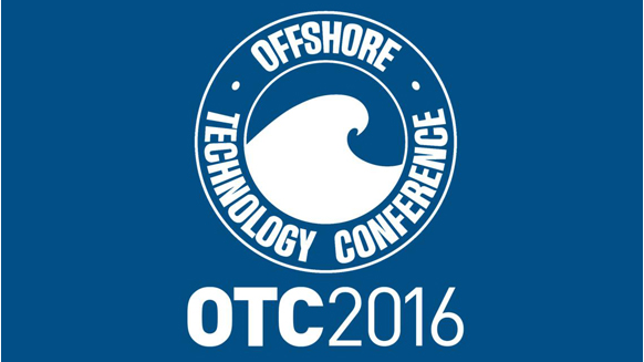 COLUMN: Optimism Abounded at OTC 2016, Despite Much Lower Attendance